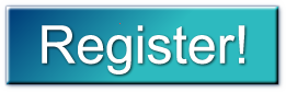Click to Register MIDI Tracker Now!